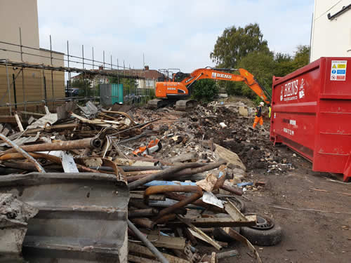 Bens Demolition Division assets/images/projects/optimised/Job29/IMG-20191007-WA0026.jpg Grove Hall, Fishponds photo
