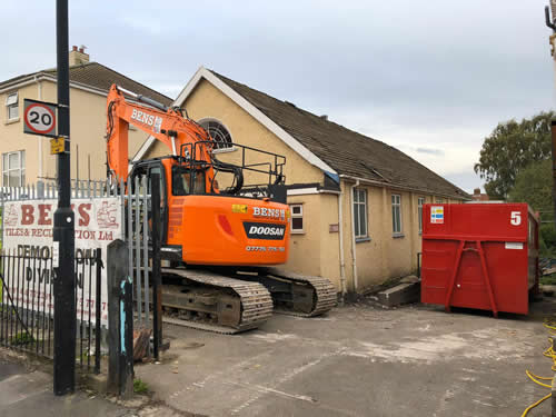 Bens Demolition Division assets/images/projects/optimised/Job29/bens_demolition_IMG-20191017-WA0000_grove_Hall.jpg Grove Hall, Fishponds photo