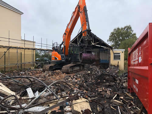 Bens Demolition Division assets/images/projects/optimised/Job29/bens_demolition_IMG-20191017-WA0004_grove_Hall.jpg Grove Hall, Fishponds photo