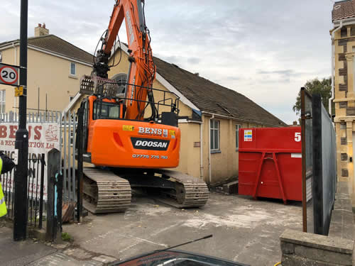 Bens Demolition Division assets/images/projects/optimised/Job29/bens_demolition_IMG-20191017-WA0010_grove_Hall.jpg Grove Hall, Fishponds photo